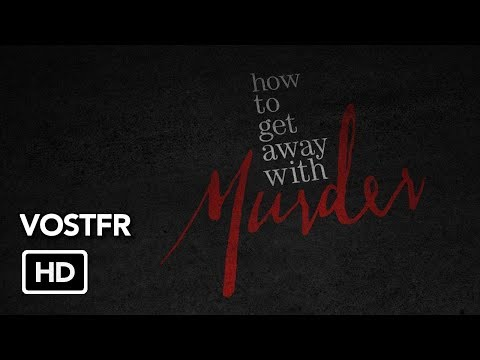 how to get away with a murder saison 6 vostfr # 21