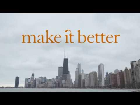 Money, Values & Impact 2018: Kathy Roeser and Carla Harris, Morgan Stanley