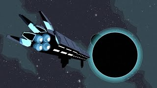 Forma.8 Gameplay (PC)