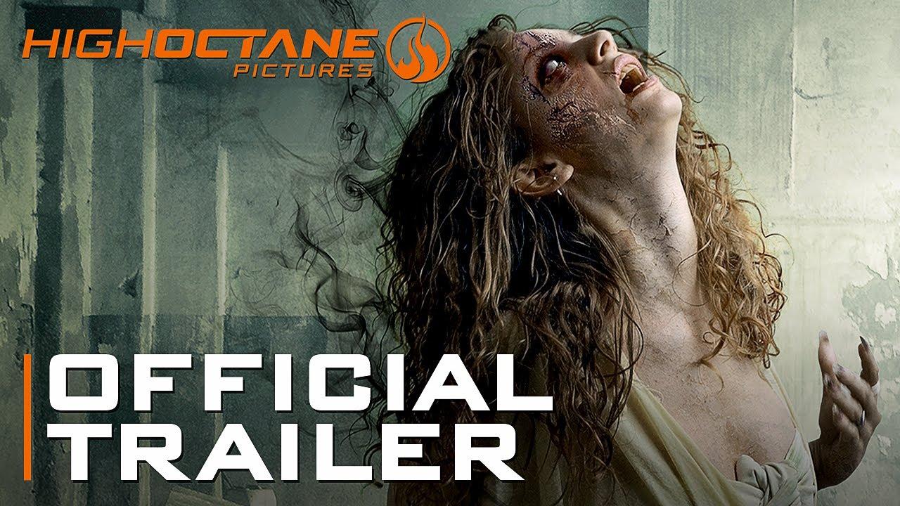 Download Ouija Summoning | Trailer | Tara Shayne | Marty Dew | Kristen Hagen | Marwan Mokbel