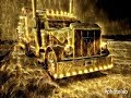 watch he video of BUll HAULIN- HARD TIMES - OUT WEST
