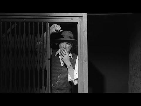 Loquillo - El último clásico (Vídeo Oficial)