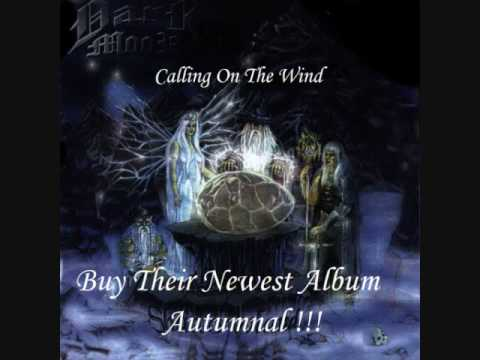 Клип Dark Moor - Calling on the Wind