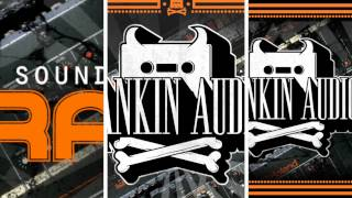 Urban Samples - Rankin Audio The Sound Of Trap