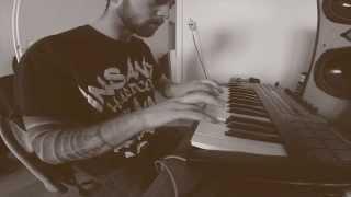 Busy Mind   Rap Instrumental   MIPO Beats