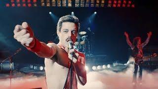 Bohemian Rhapsody Trailer Breakdown