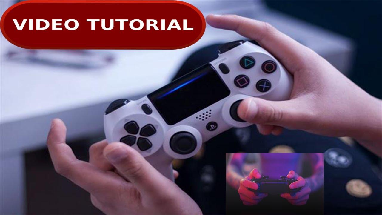 Nu uita sa faci asta inainte sa iti cumperi Playstation 5, PS5