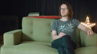 Steven Wilson - To The Bone (Track-by-Track)