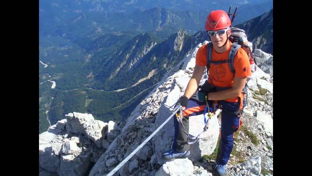Klettersteig Uk : Via ferrata u trekking with a twist mountaintracks