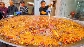 chinese-street-food-200-kg-street-hot-pot-spicy-rare-street-food-tour-of-kaifeng-china