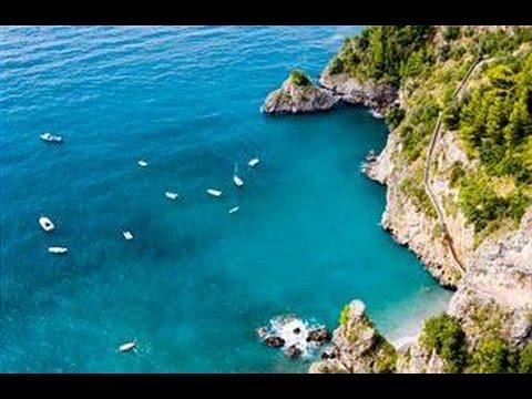 Италия картинки природы