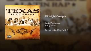 Midnight Creepin