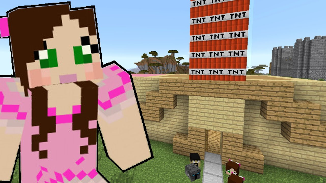 Sword Minecraft Popularmmos House