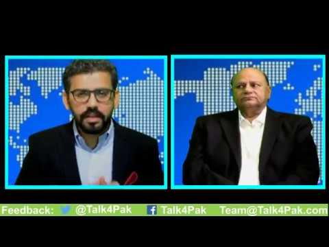 Is India Succeeding in Isolating Pakistan?