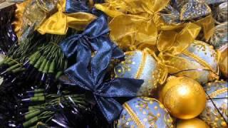 Mel Torme / The Christmas Song