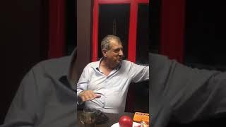 Сулик Садыков Анекдот