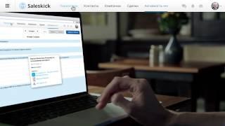 CCleaner - самый лучший бесплатный инструмент для очистки и оптимизации системы