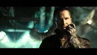 John Connor's Speech - Terminator: Salvation (Director's Cut)