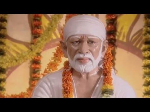 Sai Baba Brings Back Happiness In Gayatri Sadan - Miracles Of Shirdi Sai Baba True Story 1