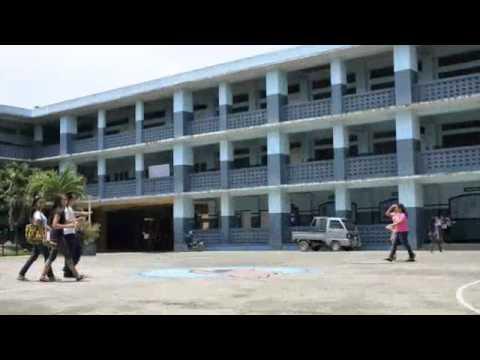 Cebu Holiday 2011