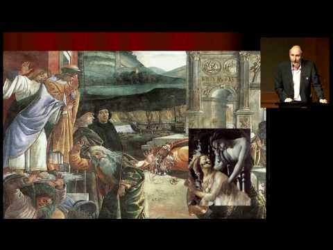 Patronage and Vendetta in Renaissance Italy