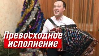 Иван Разумов - Чёрная смородина и Мужицкие страдания