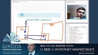 Урок 56 - Как раскрутиться Вконтакте