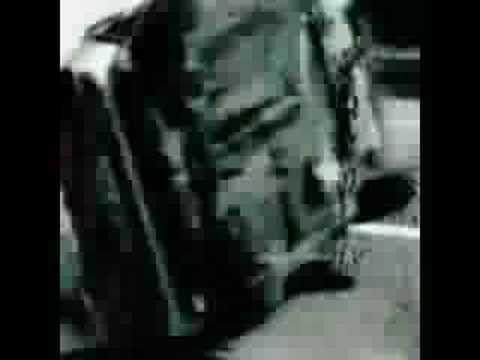 Mick Foley Titantron