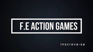 [TUTORIAL] Ultimate Mortal Kombat 3  Noob Saibot COMBO 100% - ultimate mortal kombat 3 - combos