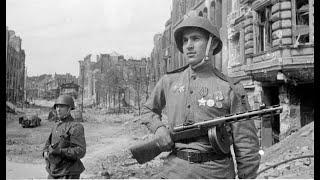 Не имеющие цены. Боевые медали и ордена Великой Победы.