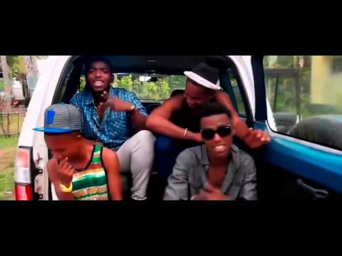 JAH MATICK & BASTA LION   Summer Time  CLIP GASY