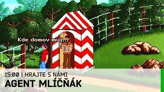 retro-hrajte-s-nami-agent-mlicnak-1995