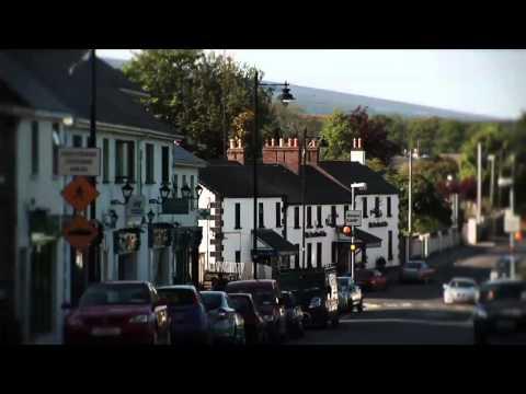 Rural Pub Tours Ireland