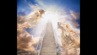 Our Father In Heaven - Prayer To Heavenly Father..!