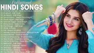 Kumpulan Lagu India Terbaru Desember 2019 Top Lagu Bollywood Romantis