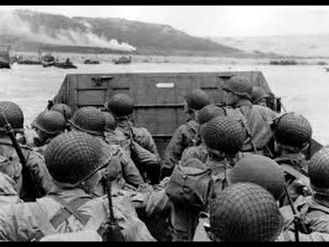 World War II Documentary HD- Turning Points of History Die Like Brave Men Dieppe