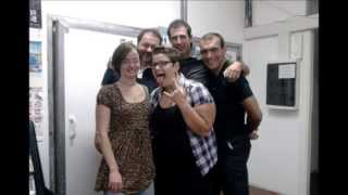 Download Riserva Indie Highlights dal 9-10-07 al 30-12-13 MP3 song and Music Video