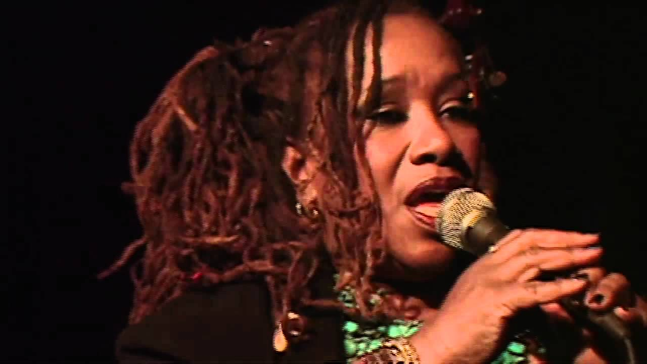 Denise King | Jazz at the Playhouse