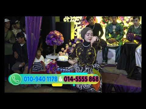 KIDJUT BAYLA by INDAH FAIJA ( SUANG PARAI 09-01-2018 )