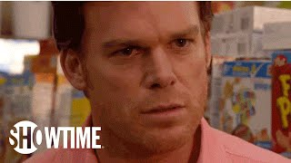 Dexter | Exclusive Sneak Peek of Final Season | Season 8