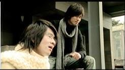 林隆璇 Kevin Lin - 你那麼愛她 (官方版MV) - 電視劇《前男友不是人》插曲