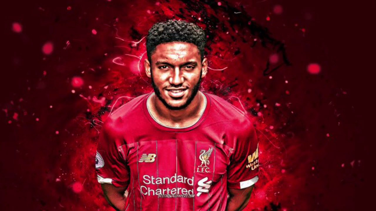 Liverpool lineups v Aston Villa | The Reds look to bounce ...