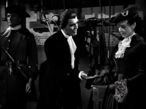 Bedlam (1946)-Sensational Secrets of Infamous Mad-house!!