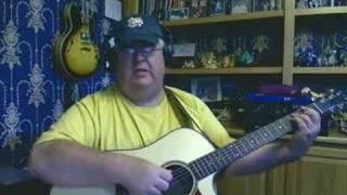Guitar Lesson - Song for the Asking - Simon & Garfunkel