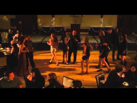 Titanic 2 (2010) DvDRip XviD-PhoenixRG_1.avi