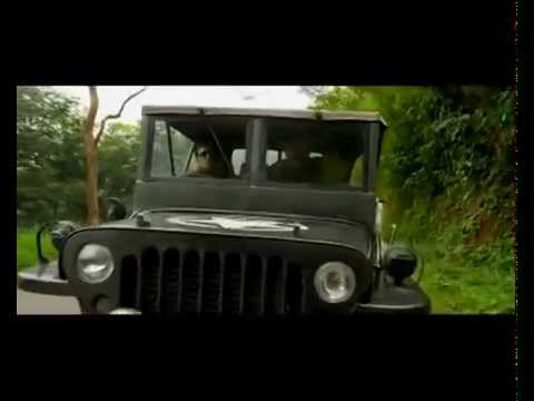 Idiminnal | THE LAST SUPPER | Video Song | New Malayalam Movie Song | Pearle Maaney