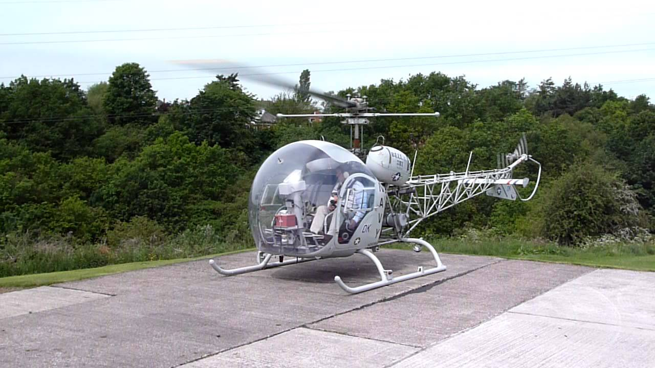 helicopter autorotation video with Watch on RN 042 furthermore Watch together with US2486059 furthermore Focke Achgelis Fa 330 further Bell212.