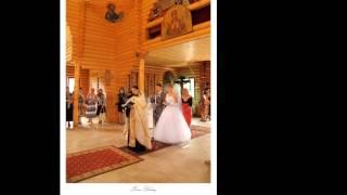 Свадебное фото, Запорожье
