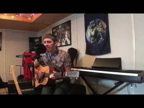 Congratulations- Post Malone ft. Quavo (acoustic cover)