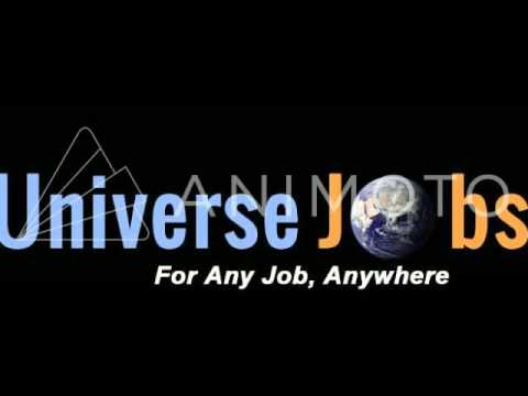 Best Online Job Search Sites - Looking For a Job - Employment Agencies